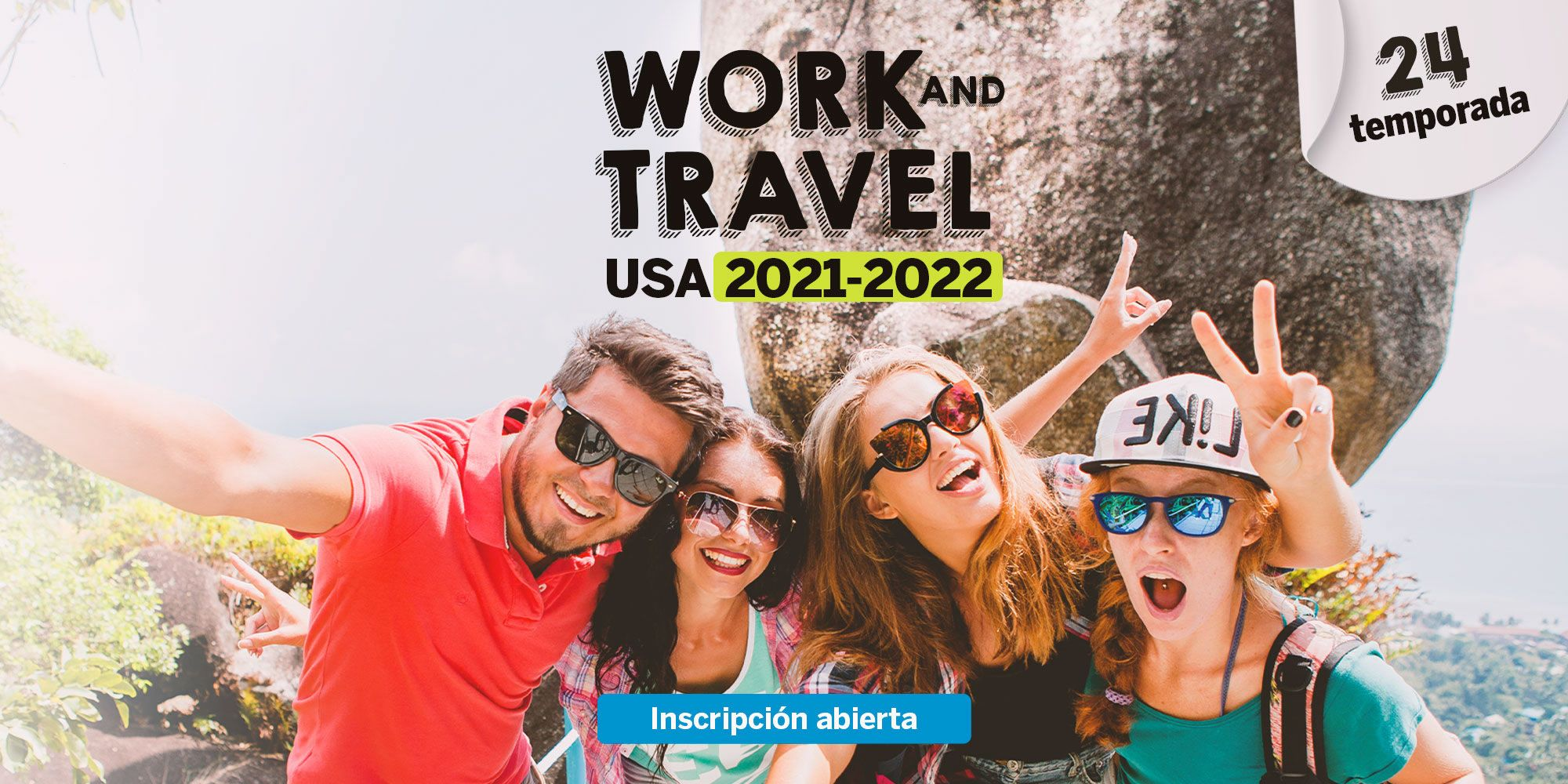 work-and-hols-2021