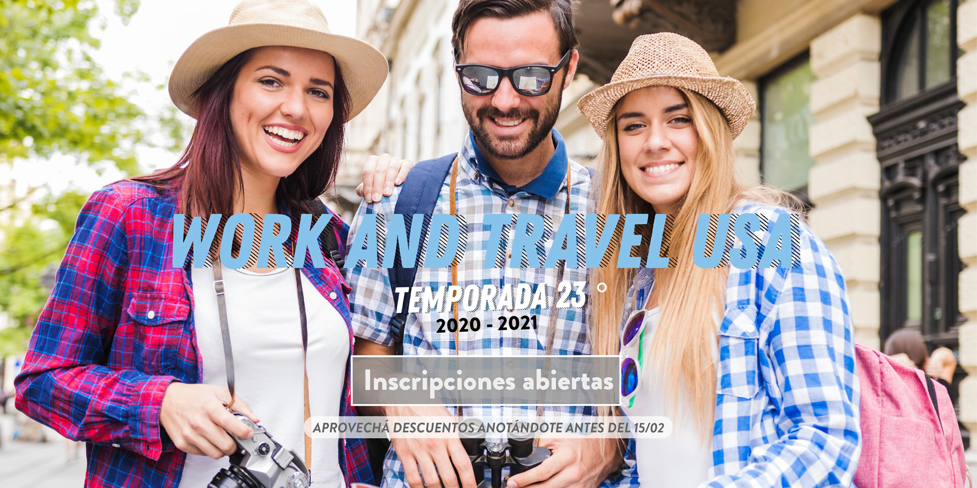 work-and-travel-usa-slider